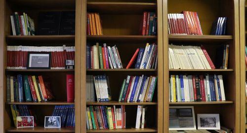 IMG_2323 libreria ufficio5002709