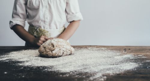 pane pixabay free commercial bakery-1868396_960_7205002790