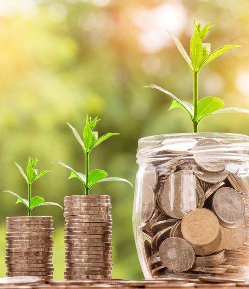 pixabay nattanan 23 money-2724241_12805005580